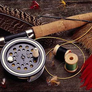 Охотничьи и рыболовные магазины Родников