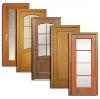 Двери, дверные блоки в Родниках