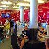 Интернет-кафе в Родниках