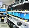 Компьютерные магазины в Родниках