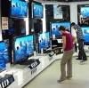 Магазины электроники в Родниках