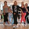 Школы танцев в Родниках