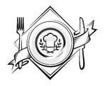 Бильярдный клуб Кактус - иконка «ресторан» в Родниках